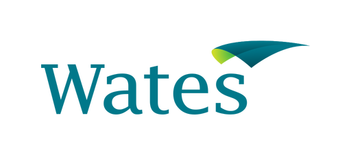 Wates Construction